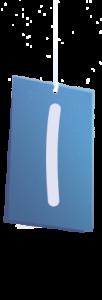 letras-05